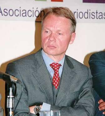 En-riesgo-ayuda-de-la-Union-Europea-a-Bolivia