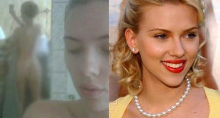Scarlett-Johansson-confiesa-que-sus-fotos-desnuda-eran-para-Ryan-Reynolds