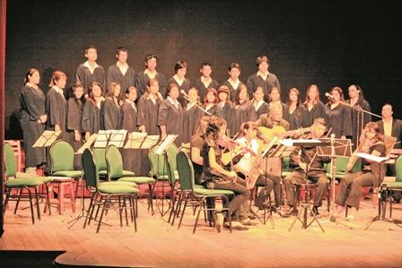 La-Orquesta-de-la-UAGRM