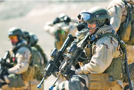 Pinera:--Chile-esta-preparado-para-defender-su-soberania-