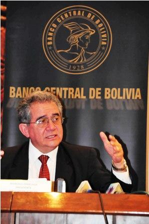 Apreciacion-del-boliviano-frena-inflacion