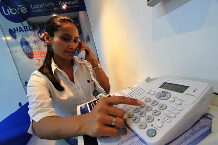 -Las-llamadas-al-extranjero-suben-un-50%-por-fin-de-ano