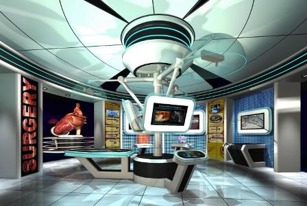 La-ucebol-tendra-su-quirofano-virtual