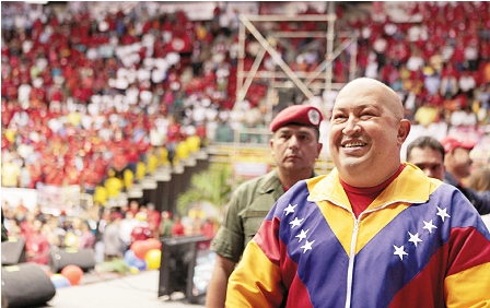 Bano-de-masa-de-Chavez