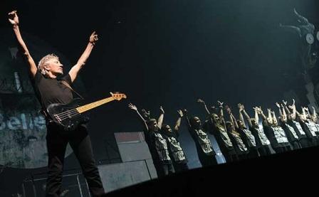Roger-Waters-no-dara-un-show-gratuito-en-Argentina