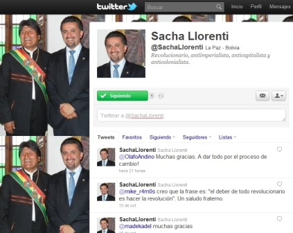 Sacha-Llorenti-acusa-a-diario-de--tergiversar-la-verdad-