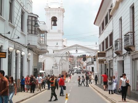 Oposicion-va-dividida-por-el-sillon-municipal-en-Sucre