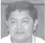 Presidente-Asamblea-Legislativa-Departamental