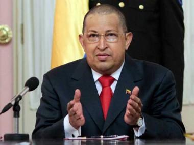 Hugo-Chavez-afirma-que-se-quedara-en-el-poder-hasta-el-2041