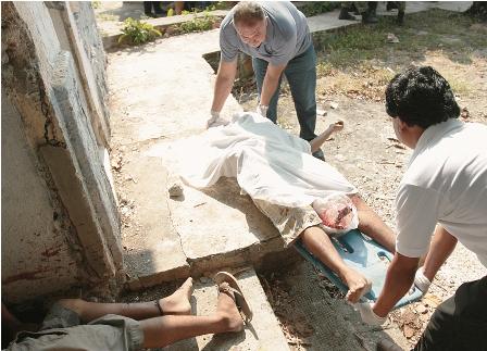 Ola-de-violencia-azota-a-Mexico-y-causa-13-muertes