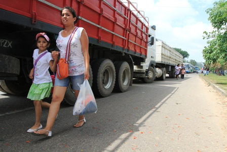 Transporte-pesado-y-Gobierno-inician-dialogo