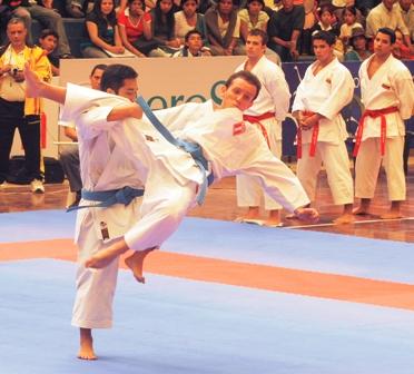 Karate-en-la-Villa--Primero-de-Mayo