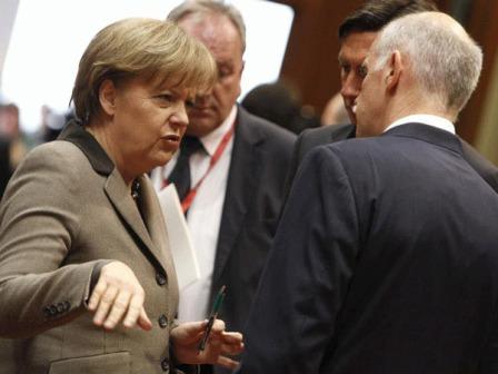 Eurozona-baraja-posible-salida-de-Grecia