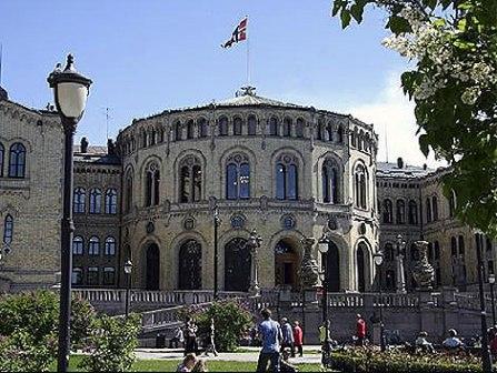 Noruega-es-el-pais-donde-mejor-se-vive-y-la-Republica-Democratica-del-Congo,-el-peor