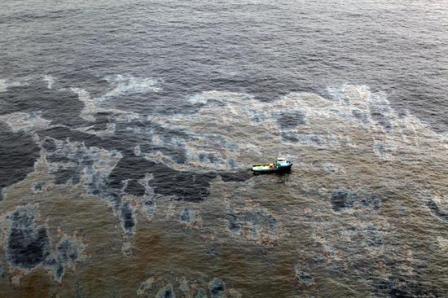 Brasil-suspende-actividades-de-perforacion-de-Chevron-