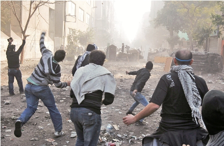 Junta-militar,-tras-pasos-torcidos-de-Mubarak