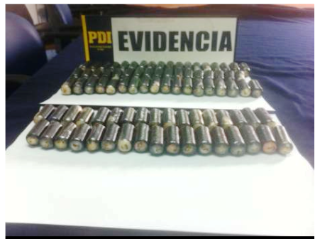 Cae-boliviano-transportando-93-capsulas-de-droga