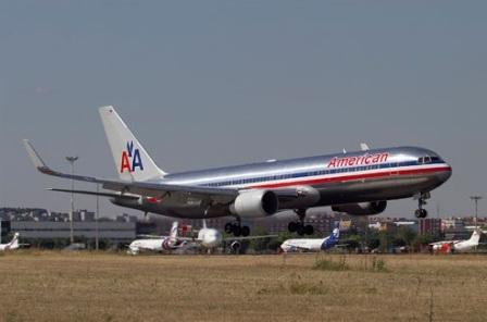 American-Airlines-se-declara-en-quiebra