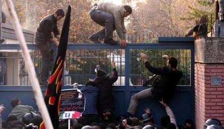 http://eldia.com.bo/images/Noticias/11-11-29/embajada-iran-efe_copia.jpg