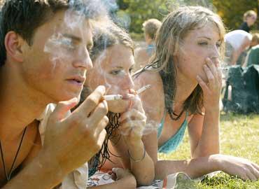 La-nicotina-puede-inducir-al-consumo-de-cocaina