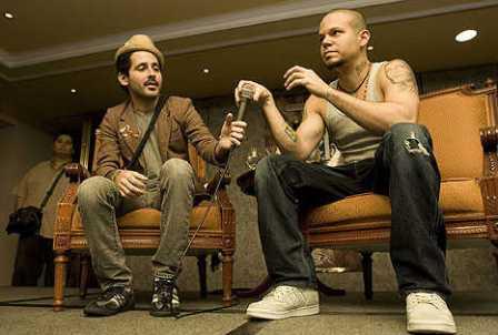 Calle-13-cancela-un-concierto-en-Argentina-