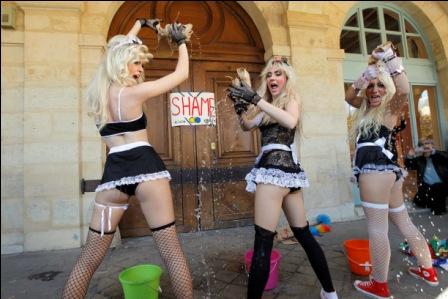 relaciones sexuales con prostitutas relatos prostitutas