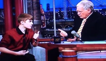 Bieber-sufre-burlas-por--inventarse--continentes