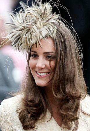 Kate-Middleton-se-cambiara-5-veces-de-ropa-en-navidad