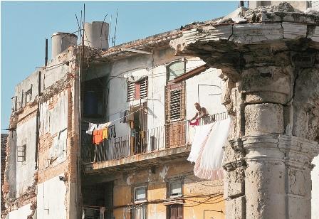 Cubanos-ya-pueden-vender-sus-casas