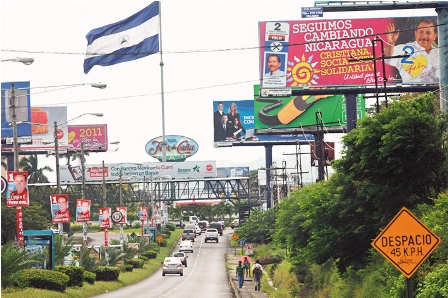 Nicaragua,--en-etapa-de-silencio-electoral