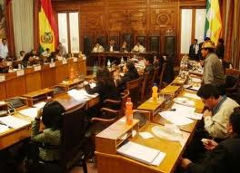 Diputados-aprueban-proyecto-de-ley-de-derechos-y-politicas-lingüisticas-
