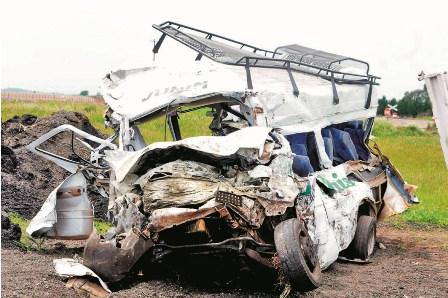 Accidentes-dejan-22-muertos-en-48-horas