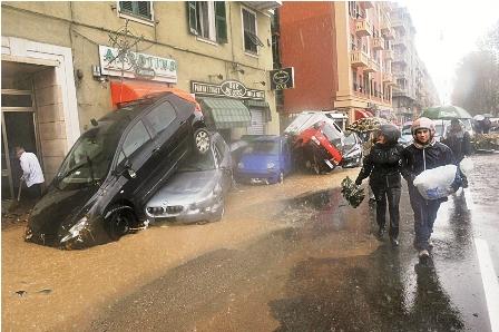 Siete-muertes-a-causa-de-lluvias-en-Italia
