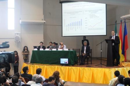 El-FMI-en-Santa-Cruz--teme-nueva-recesion