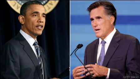 Romney-tiene-mas-opciones-de-ganar-a-Obama