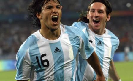 -Los-jugadores-que-tiene-la-Argentina-no-los-tiene-nadie-