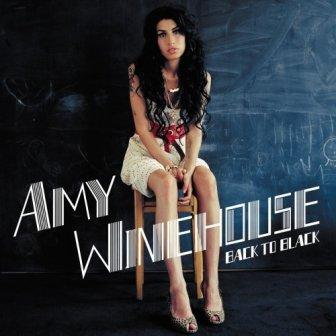 Subastan-vestido-de-Amy-Winehouse