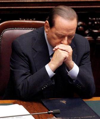 Acorralado:-Primer-ministro-de-Italia-se-aferra-al-poder
