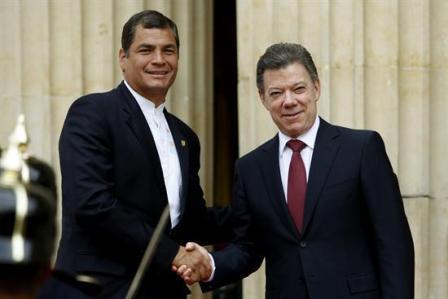 Colombia-busca-aumentar-importaciones-de-Ecuador-para-evitar-retiro-de-la-CAN