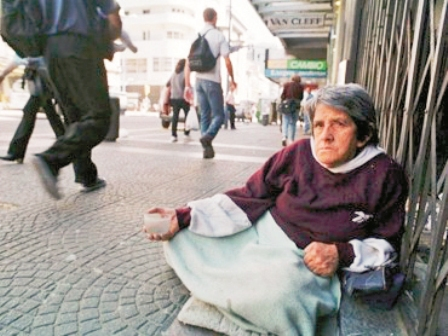 EEUU-con-cifra-record-de-pobres