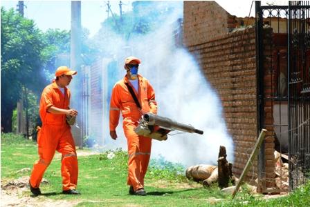 Lanzan-campana-para-combatir-el-dengue