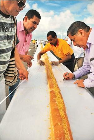 El-hot-dog-record-fue-elaborado-en-Colombia