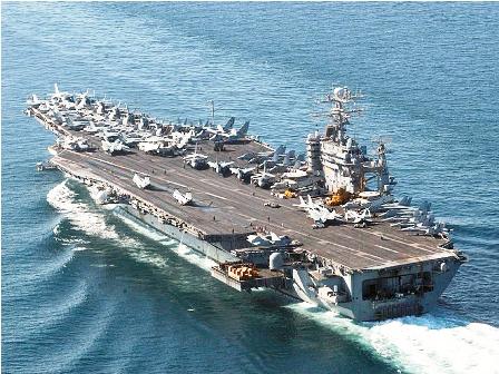 China-se--prepara-para-una-Tercera--Guerra-Mundial