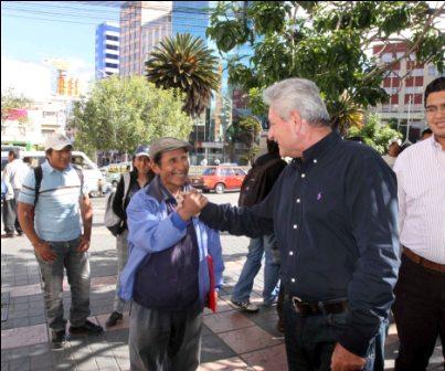 Gobernador-Costas-podria-ser-declarado-rebelde-por-la-justicia