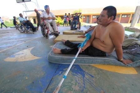Discapacitados-rompen-dialogo-con-el-Gobierno