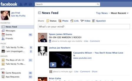 Facebook-lanza-iniciativa-para-prevenir-el-suicidio