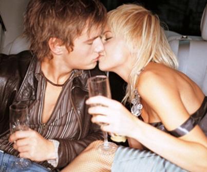 Relaciones-sexuales-riesgosas-por-culpa-del-alcohol