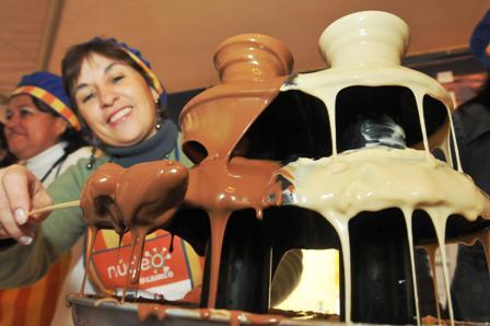 Ruta-del-Chocolate-marca-el-camino-de-una-nueva-feria