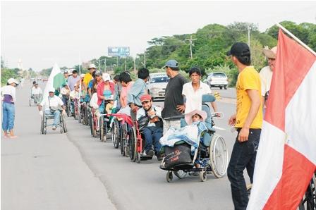 Discapacitados-dicen-que-el-Gobierno-quiere-perjudicarlos