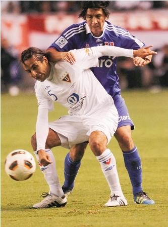 La--U--de-Chile-puede-hoy-hacer-historia-en-la-Copa-